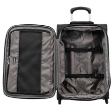 "Travelpro Tourlite 22"" Expandable Carry On Rollaboard - Lexington Luggage"
