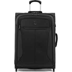 "Travelpro Tourlite 26"" Expandable Rollaboard - Lexington Luggage"