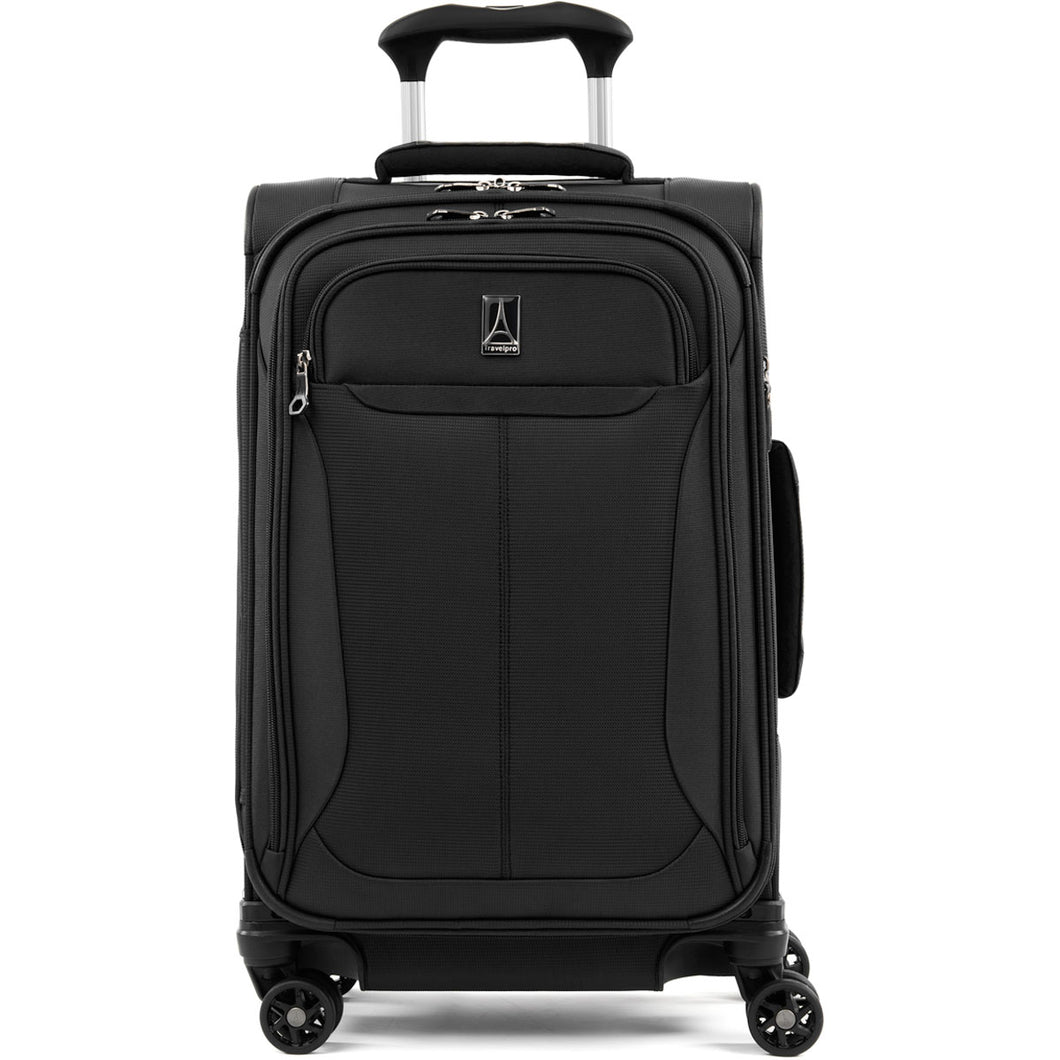 Travelpro Tourlite 21
