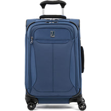 "Travelpro Tourlite 21"" Expandable Carry On Spinner - Lexington Luggage"