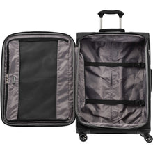 "Travelpro Tourlite 25"" Expandable Spinner - Lexington Luggage"