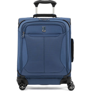 Travelpro Tourlite International Expandable Carry On Spinner - Lexington Luggage