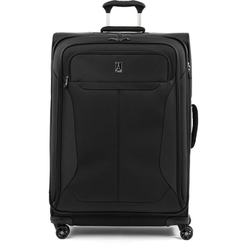Travelpro Tourlite 29