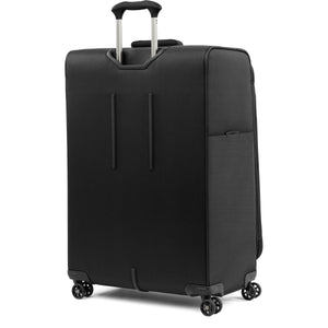"Travelpro Tourlite 29"" Expandable Spinner - Lexington Luggage"