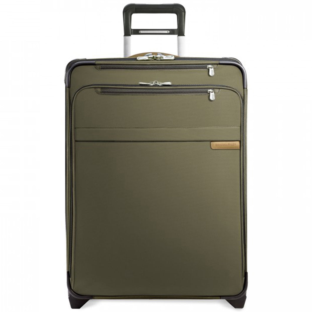 Briggs & Riley Baseline Medium Expandable Upright - Lexington Luggage