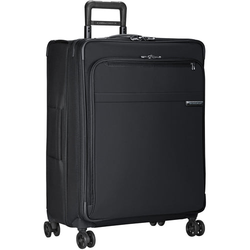 Briggs & Riley Baseline Large Expandable Spinner - Lexington Luggage