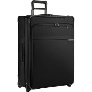 Briggs & Riley Baseline Large Expandable Upright - Lexington Luggage