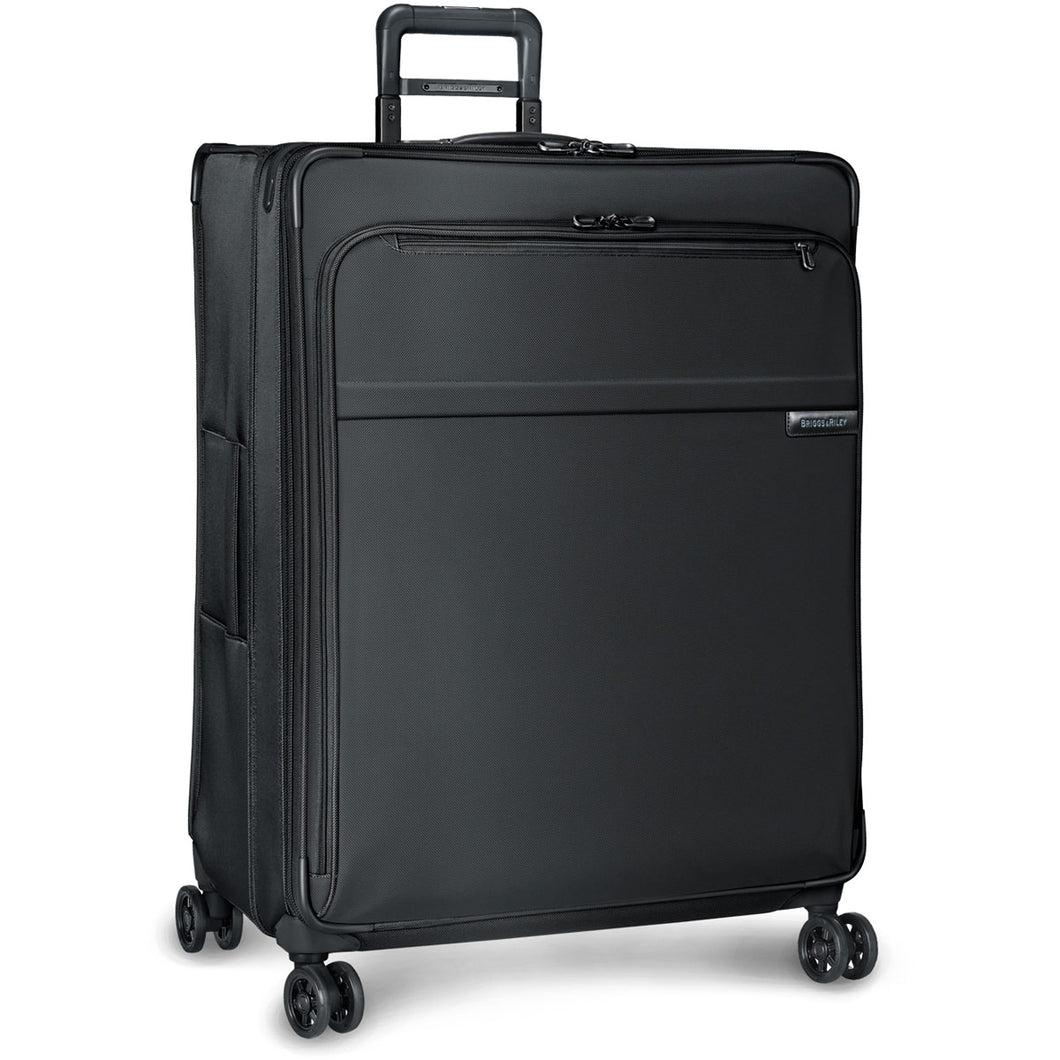 Briggs & Riley Baseline Extra Large Expandable Spinner - Lexington Luggage