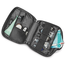 Solo New York Liberty Accessory Kit - Lexington Luggage