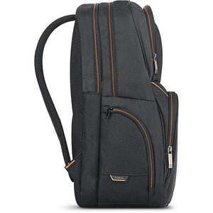 Solo New York Thrive Backpack - Lexington Luggage