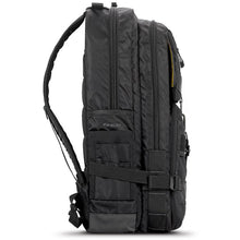 Solo New York Altitude Durable Laptop Backpack - Lexington Luggage