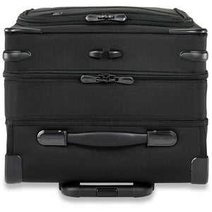 Briggs & Riley Baseline Medium Expandable Trunk Spinner - Lexington Luggage