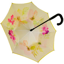 Olivia Elle Sunny Days Parasol - Lexington Luggage