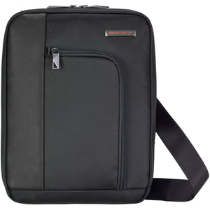 Briggs & Riley Verb Link Crossbody - Lexington Luggage