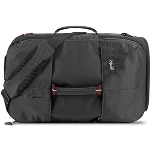 Solo New York All-Star Backpack Duffel - Lexington Luggage