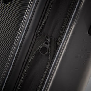 Samsonite Opto PC 2 Medium Spinner - Lexington Luggage