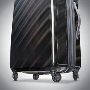 "American Tourister Moonlight Iridescent 28"" Spinner - Lexington Luggage"