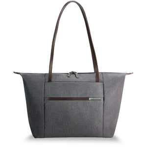 Briggs & Riley Kinzie Street Horizontal Tote - Lexington Luggage