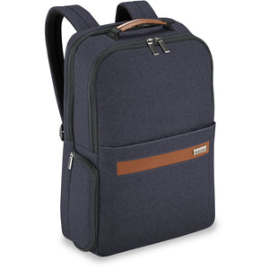 Briggs & Riley Kinzie Street 2.0 Medium Backpack - Lexington Luggage
