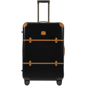 "Bric's Bellagio 2.0 32"" Spinner Trunk - Lexington Luggage"