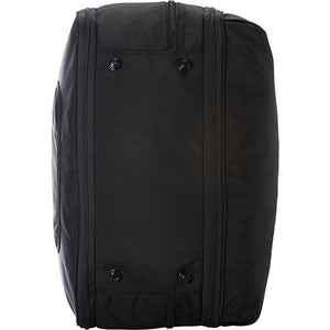 "A. Saks EXPANDABLE 21"" Soft Carry On - Lexington Luggage"