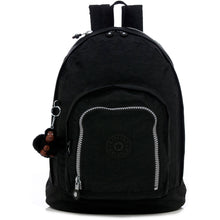 Kipling Hal Large Expandable Backpack - Lexington Luggage
