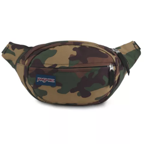Jansport Fifth Avenue Fanny Pack - Lexington Luggage