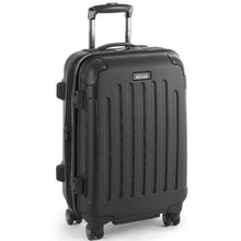 "Kenneth Cole Renegade 24"" Expandable Spinner - Lexington Luggage"