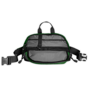 The North Face Roo Waistpack - Lexington Luggage