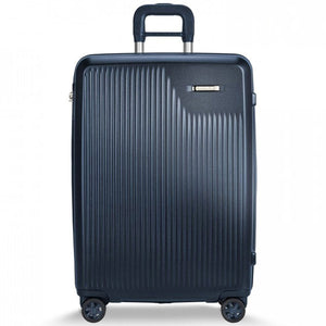 Briggs & Riley Sympatico Medium Expandable Spinner - Lexington Luggage