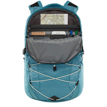 The North Face Borealis Backpack - Lexington Luggage