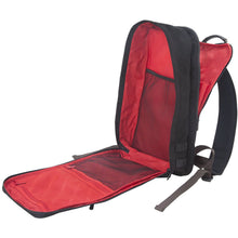 Manhattan Portage Grand Army Backpack Medium - Lexington Luggage