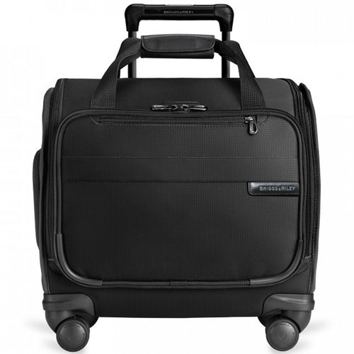 Briggs & Riley Baseline Cabin Spinner - Lexington Luggage