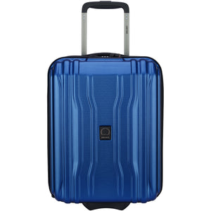 Delsey Cruise Lite Hardside 2.0 2 Wheel Underseater - Lexington Luggage