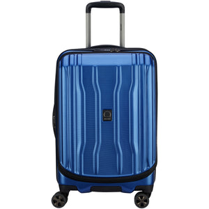 Delsey Cruise Lite Hardside 2.0 Expandable Spinner Carry On - Lexington Luggage