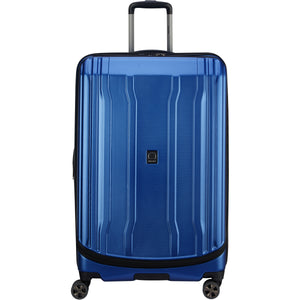 "Delsey Cruise Lite Hardside 2.0 29"" Expandable Spinner - Lexington Luggage"