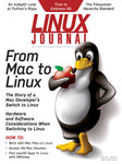 June 2019 Issue of Linux Journal