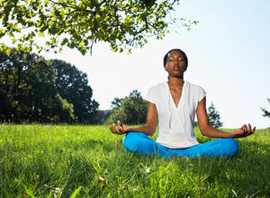 Learn How to Meditate In A Few Simple Steps
