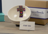 The Lanie Prayer Bowl