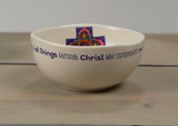 The Lanie Prayer Bowl (exclusively online)