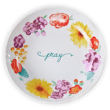The Melissa Prayer Bowl