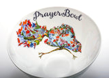 The Josephine Prayer Bowl (Back in stock late March)