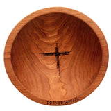 The Noah Prayer Bowl