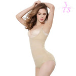 TIPID SHOPPING WHOLE BODY SHAPEWEAR