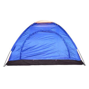 Waterproof Outdoor Dome Camping Tent