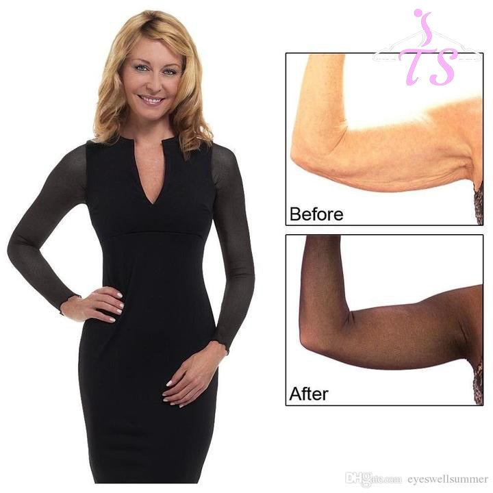 [BUY 1 TAKE 1] ARM SHAPING SLEEVE
