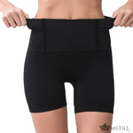 MSTIQ Shaping Shorts - (BUY1 TAKE1)