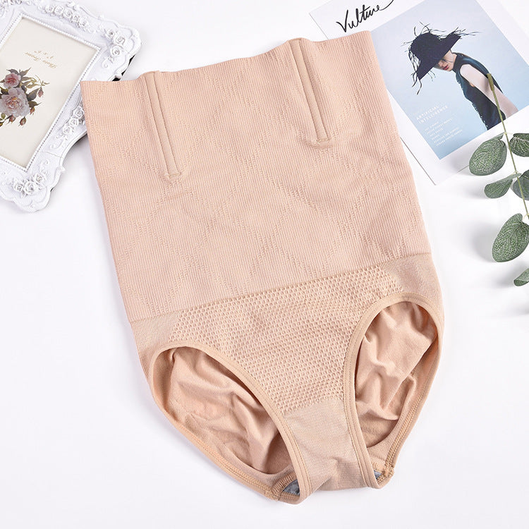 BUY 1 TAKE 1 HIGH WAIST SHAPING PANTY