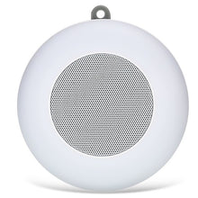 Hot Sale IPX5 Wireless Bluetooth Speaker LED