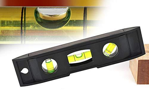 9-inch Magnetic Torpedo Level Spirit Level 9